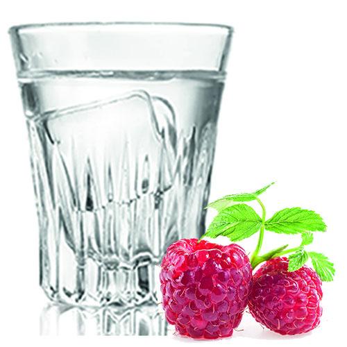 """Горілка """"Diamond Berry"""" 37,5% 0,5 л."""